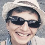 Karin Leidinger